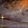 JAPAN - EXORCISING GHOSTS