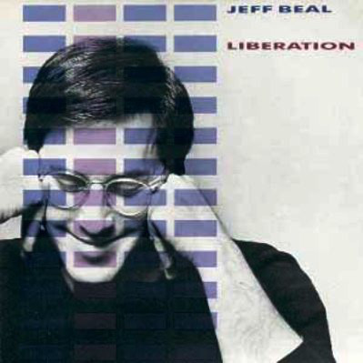 Jeff Beal - Liberation
