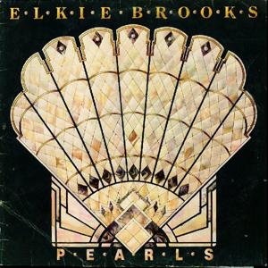 Elkie Brooks - Pearls CD