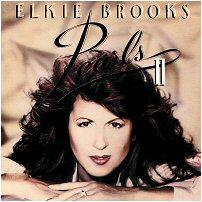 Elkie Brooks - Pearls Ii Album