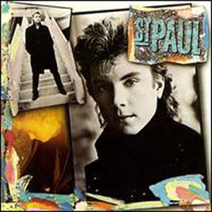 St. Paul - St. Paul