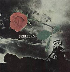 Peter Skellern - Skellern