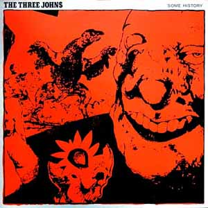 Three Johns, The - Some History