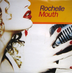 Rochelle - Mouth