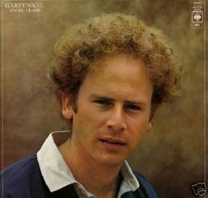 Garfunkel - Angel Clare