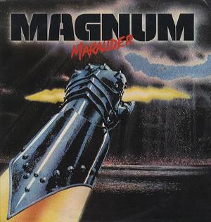 Heavy Metal 187 Rock Vinyl Records 187 Vinyl Records Uk