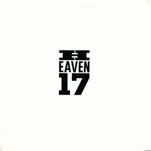 Heaven 17 - Retox / Detox