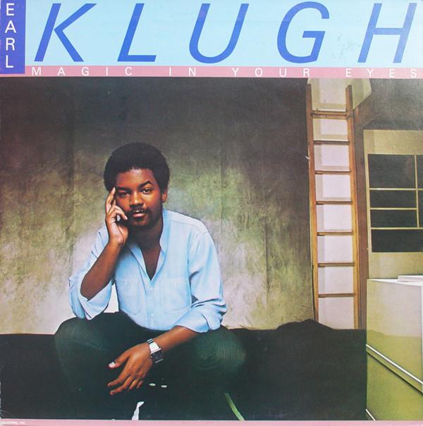 Earl Klugh - Magic In Your Eyes