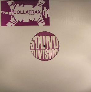 Collatrax - Animal