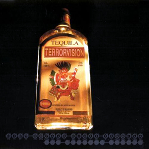 Terrorvision - Tequila (Mint Royales Remixes)