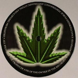 Silver - Get On Down / Studio 54