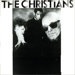 Christians, The - The Christians
