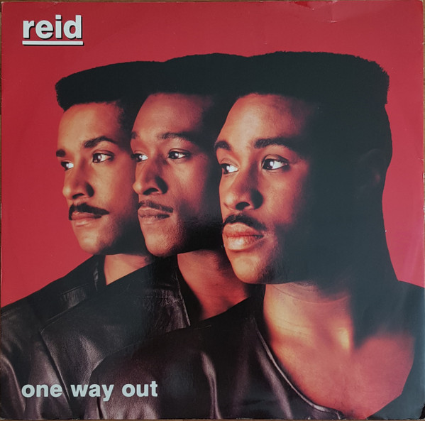 Reid - One Way Out