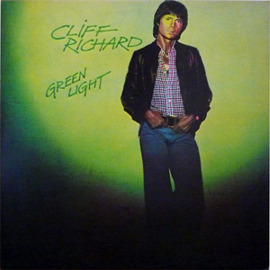 Cliff Richard - Green Light