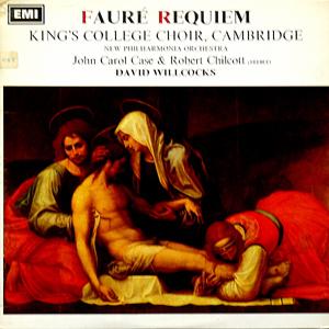 Faur? - Requiem