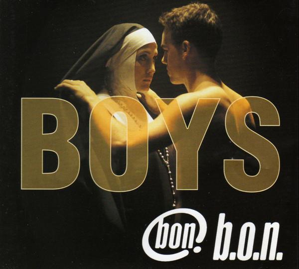 B.O.N. - Boys
