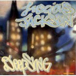 Luscious Jackson - Deep Shag