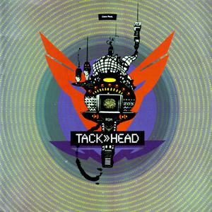 TACKHEAD - CLASS ROCK