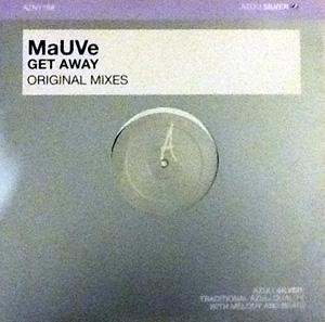 MaUVe - Get Away