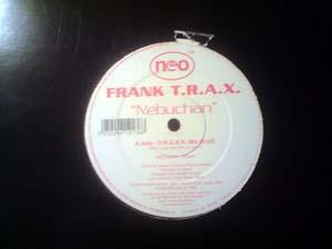 Frank T.R.A.X. - Nebuchan
