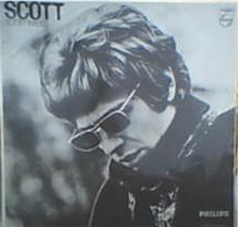 Scott Walker - Scott