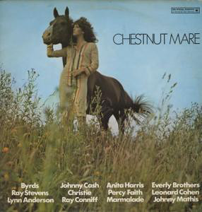 Various Artists - Chestnut Mare