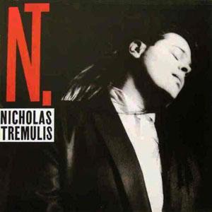 Nicholas Tremulis - Nicholas Tremulis
