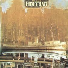 Beach Boys, The - Holland