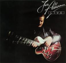 Jan Akkerman - Live