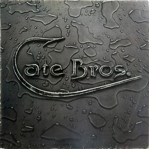 Cate Bros. - Cate Bros.