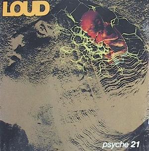 Loud - Psyche 21
