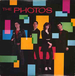 Photos, The - The Photos