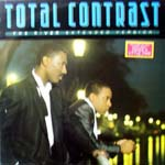 Total Contrast - The River