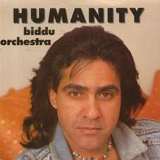 Biddu Orchestra - Humanity
