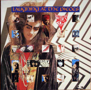 Doctor & The Medics ? - Laughing At The Pieces
