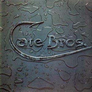 Cate Bros. - Cate Bros.