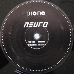 NEURO - FANFARE