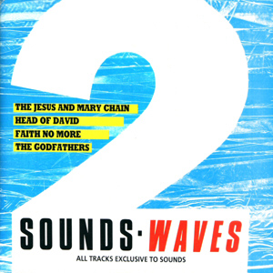 Various ? - Sounds - Waves 2