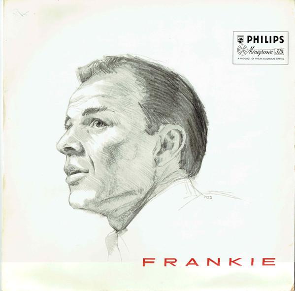 Frank Sinatra - Frankie