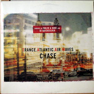 Trance.Atlantic.Air.Waves - Chase