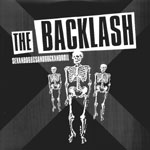 Backlash, The - Sexanddrugsandrockandroll