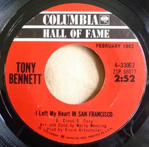 160 187 Pop 1960s 187 Pop Vinyl Records 187 Vinyl Records Uk