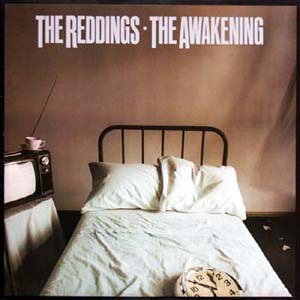 Reddings Awakening Records Vinyl And Cds Hard To Find