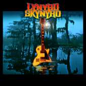 Lynyrd Skynyrd - Then And Now (DVDA)