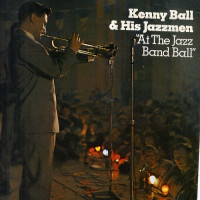 Kenny Ball And His Jazzmen - At The Jazz Band Ball