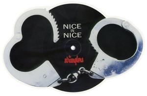 Stranglers, The - Nice In Nice