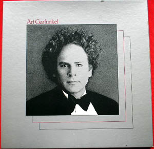 Art Garfunkel - Box Set