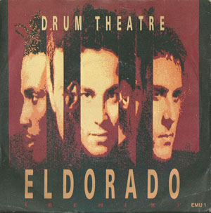 Drum Theatre - Eldorado