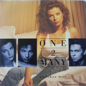 One 2 Many - Another Man
