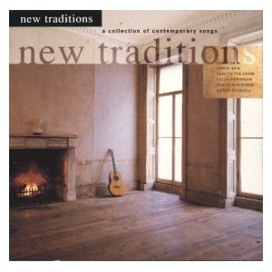 Various - New Traditions
